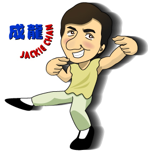 Jackiechan_illust