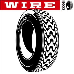 Wire10