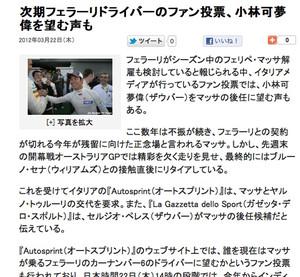 Topnews20120322