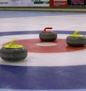 Curling_stones_top